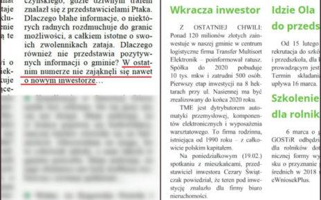 RZGOWSKA PRAWDA PDF DOWNLOAD