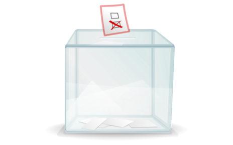 Kandydaci w wyborach do Rady Miejskiej w Rzgowie 2018 [WSZYSTKIE OKRĘGI]