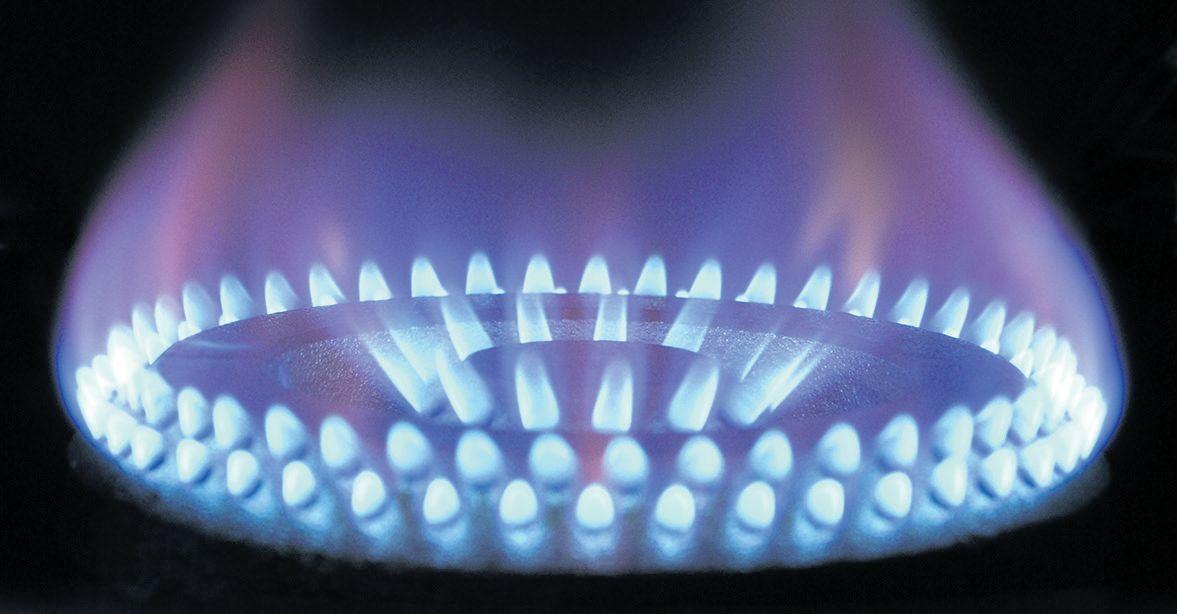 debata o gazie