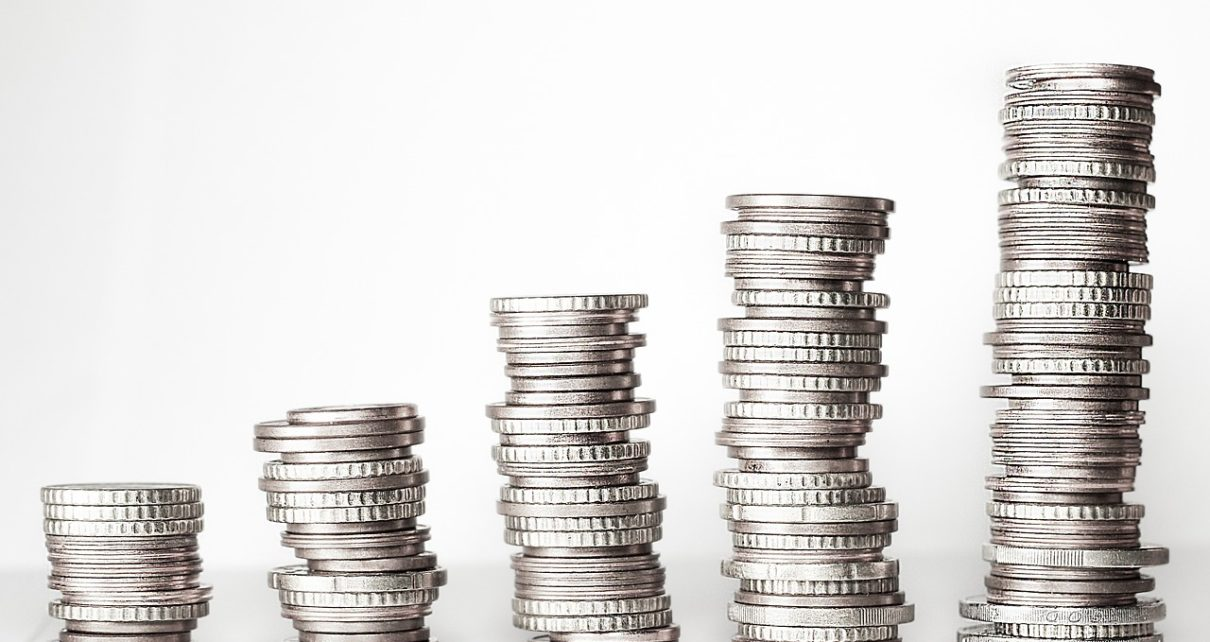 Starowa Góra, Kalinko i Rzgów – tam planuje się najwięcej inwestycji w 2019