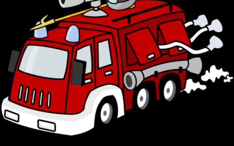 Ogólnopolski Turniej Wierzy Pożarniczej