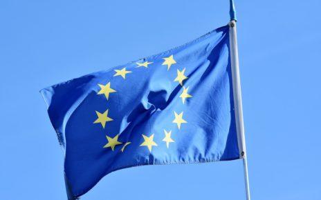 Unia Europejska fundusze
