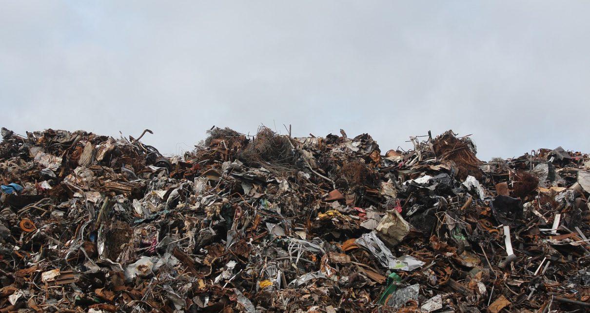Radni ponownie zagłosują nad wysokością opłat za śmieci