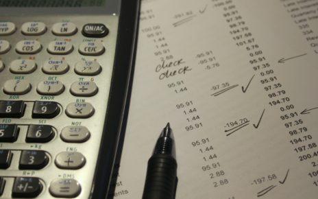 Ile kosztują obligacje Gminy Rzgów?